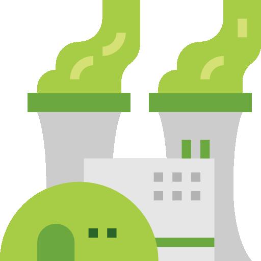 Grüne Energie nachhaltig ETF investieren Bio Öko ETF