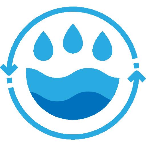 Wasserfonds Wasser ETF Öko Fonds
