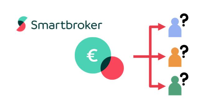 Sparpläne bei Smartbroker erklärt