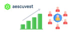 Crowdfunding Aescuvest Gesundheit investieren
