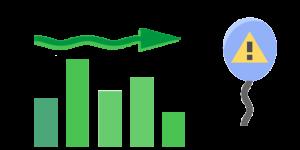 Aktiensparplan Vorteile Nachteile Aktien handeln Brokervergleich Sparplan Vergleich