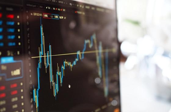 Index Börse Statistik MSCI World ETF Aktienindex DAX börse für anfänger