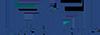 Logo von Banc de Binary