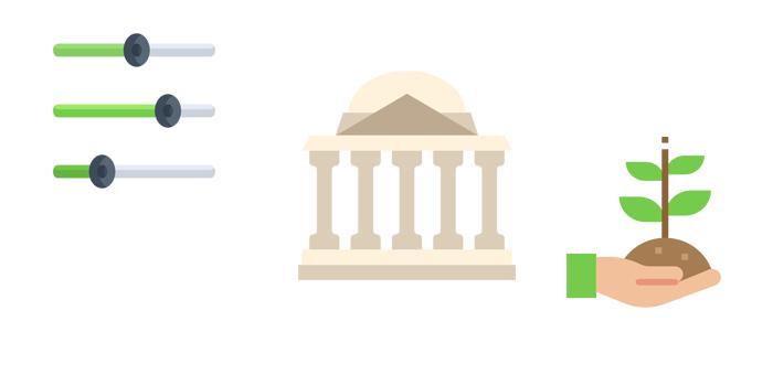 banksparplan sparen sparplan vergleich