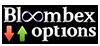 Logog Bloombex