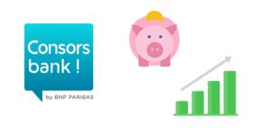 Consorsbank Sparplan Vergleich