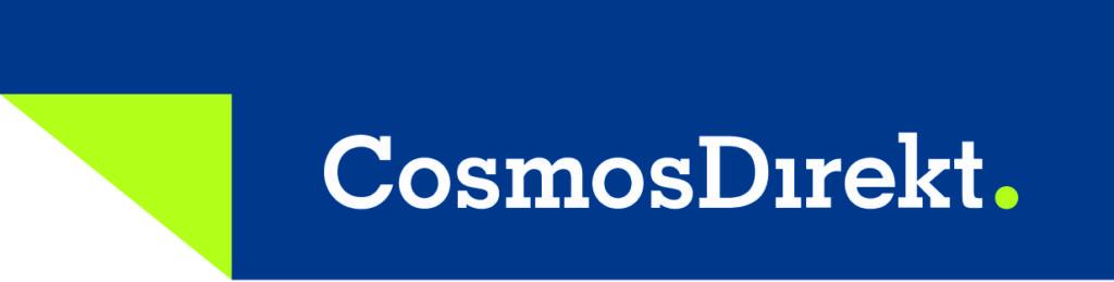 cosmos direkt Banksparplan