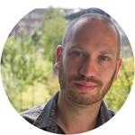 Autor Sparplan Vergleich Dirk Ehrlich