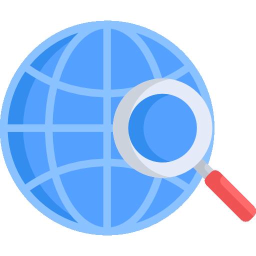 ETFs suchen & finden