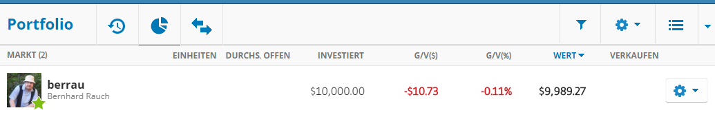 etoro portfolio copy trading
