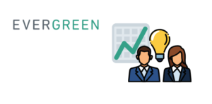 Erfahrungen Evergreen Robo Advisor