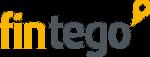 Robo Advisor fintego Logo