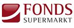 fonds super markt logo sparplan vergleich