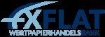 fx Flat Logo
