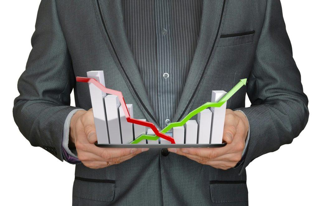 Sparplan Vergleich effektiv Vermögen aufbauen