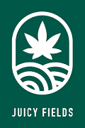 Juicy Fields Crowdgrowing Logo