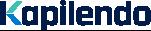 Robo Advisor Kapilendo Logo