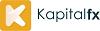 Kapitalfx Logo