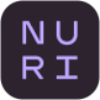 Nuri Logo Bitwala