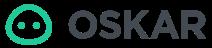 Logo Oskar Robo Advisor