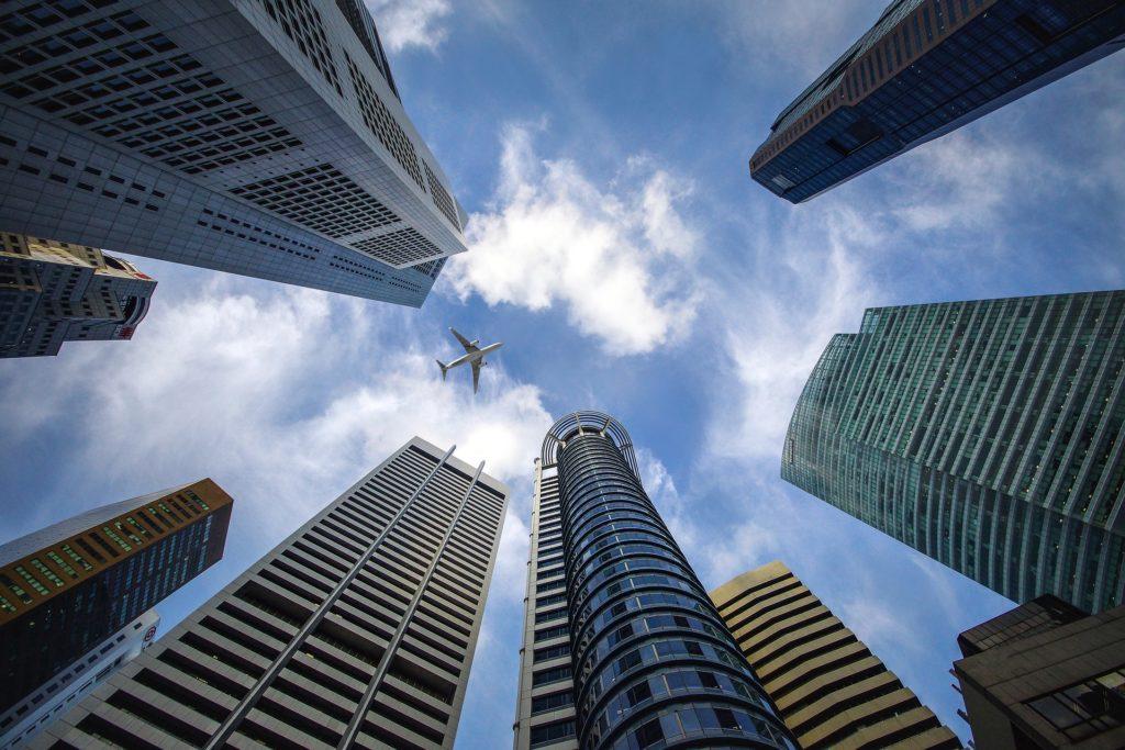 Banksparplan Sparplan Vergleich Zinsen