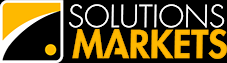 Solutionsmarkets Scam Logo