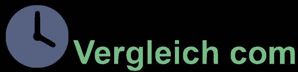 Sparplan Vergleich Logo