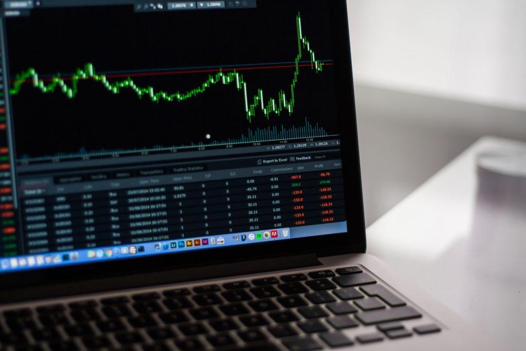Vergleichsindex Sparplan Vergleich Fondssparplan Rendite
