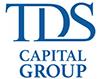 TDS Capital Logo