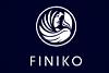 Finiko Logo