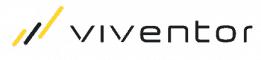 Logo Viventor