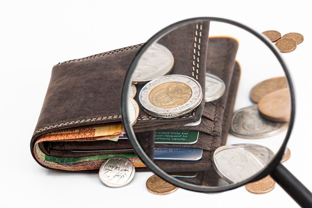 sparen sparplan vergleich geld sparen