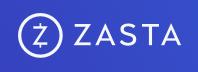 Logo Zasta